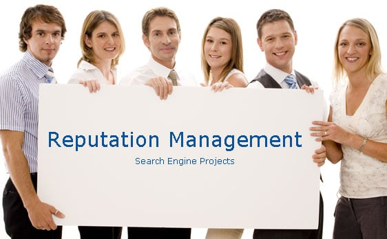 reputation management orange county