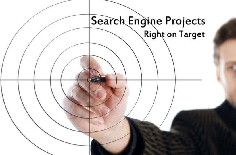 Search Engine Optimization seo orange county