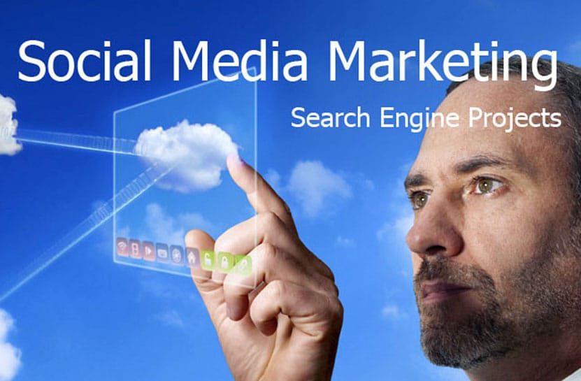 social media marketing orange county