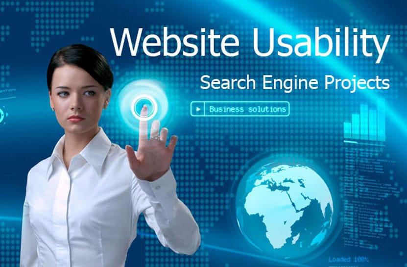website usability orange county