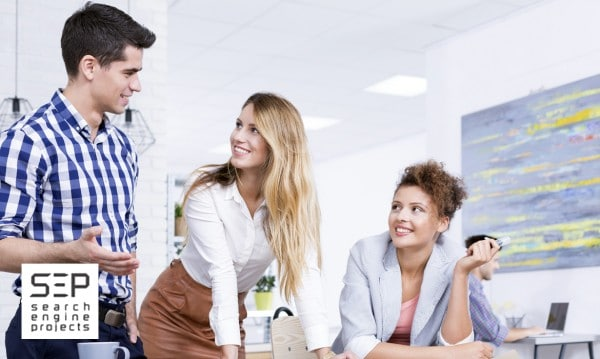 find an SEO firm internet marketing