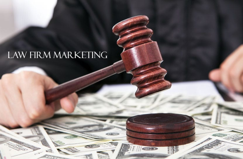 law firm marketing attorney seo