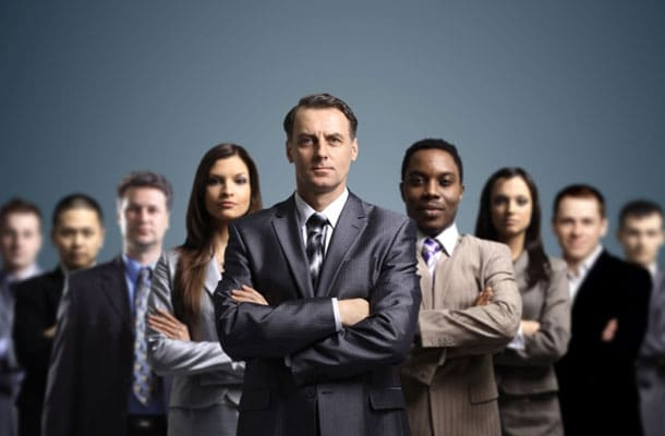 reputation management agency