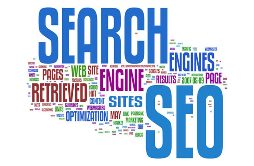 search engine positioning orange county truths
