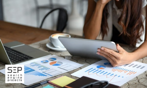 tips for using web analytics services