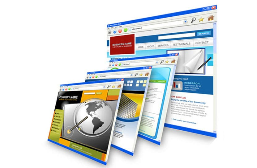 website design seo orange county