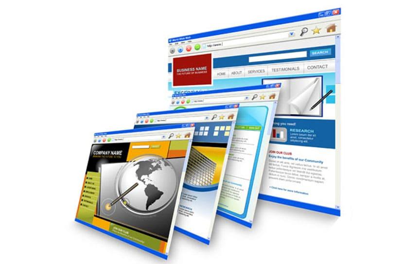 website design SEO orange county