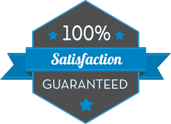 Satisfaction SEO Guaranteed Search Engine Projects