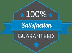 satisfaction seo guaranteed