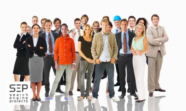 right social media marketing firm