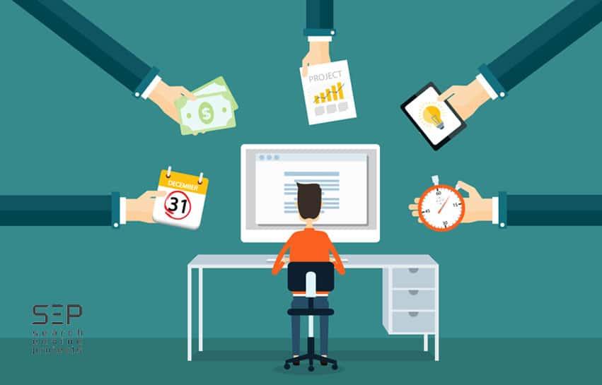 hire seo employee or seo agency