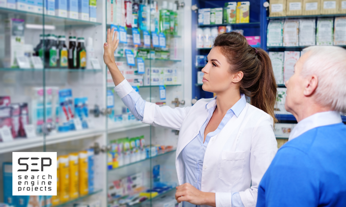 independent pharmacy marketing