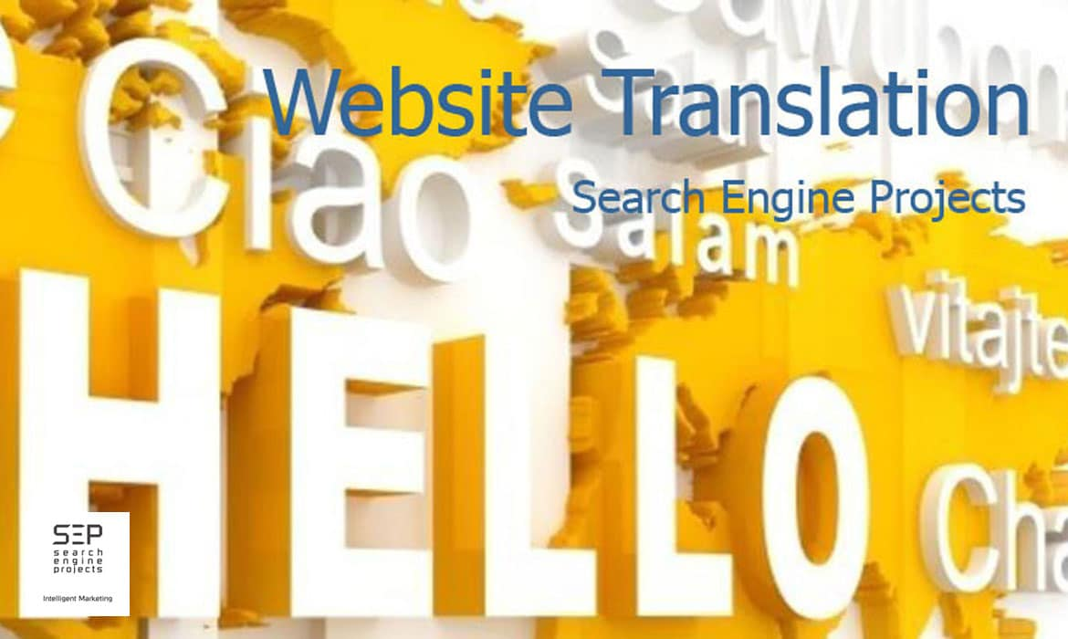 website translation orange county