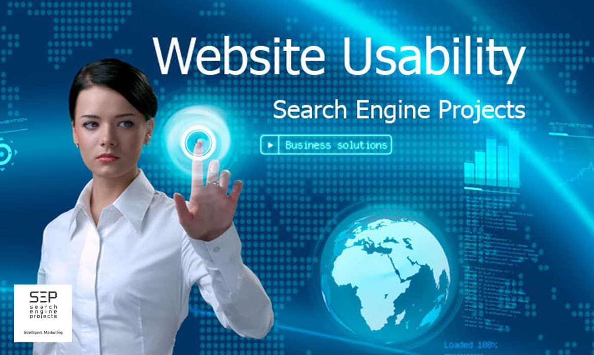website usability orange county