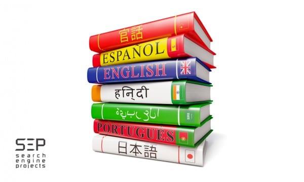 website translation localization orange county