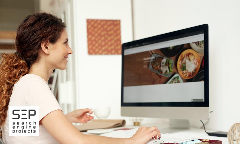 right web design company