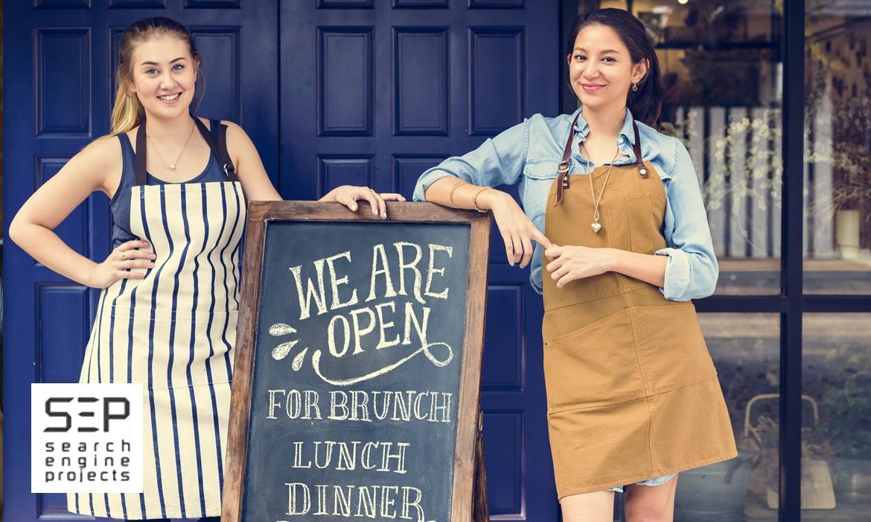 10 restaurant marketing strategies that work