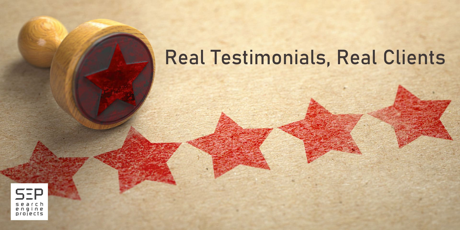 digital marketing company testimonials