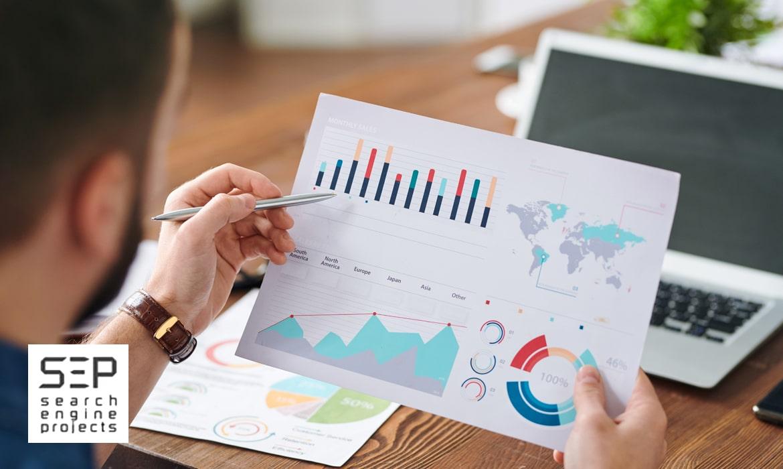 tips to choose right web analytics company