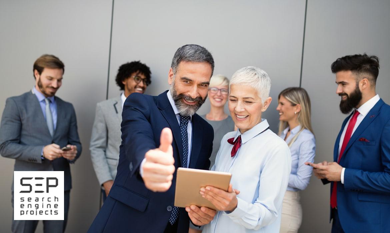 tips successful social media marketing
