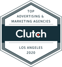 Top Digital Marketing Agencies in Los Angeles