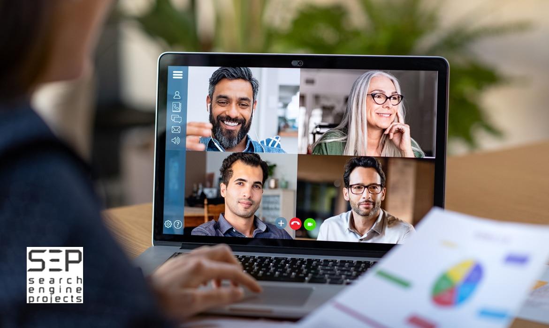 digital marketing Tips during coronavirus outbreak