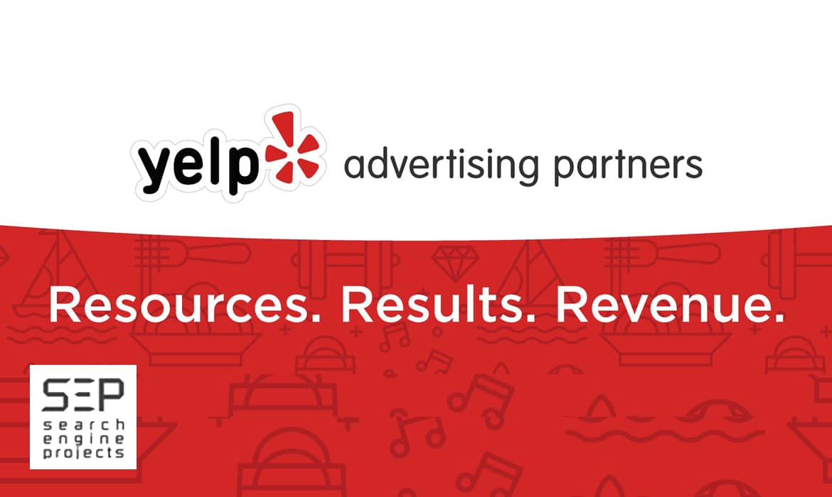 yelp advertising partners sep
