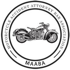 Motorcycle Accident Attorney Bar Association