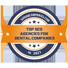 Top Seo Agencies for Dental Companies
