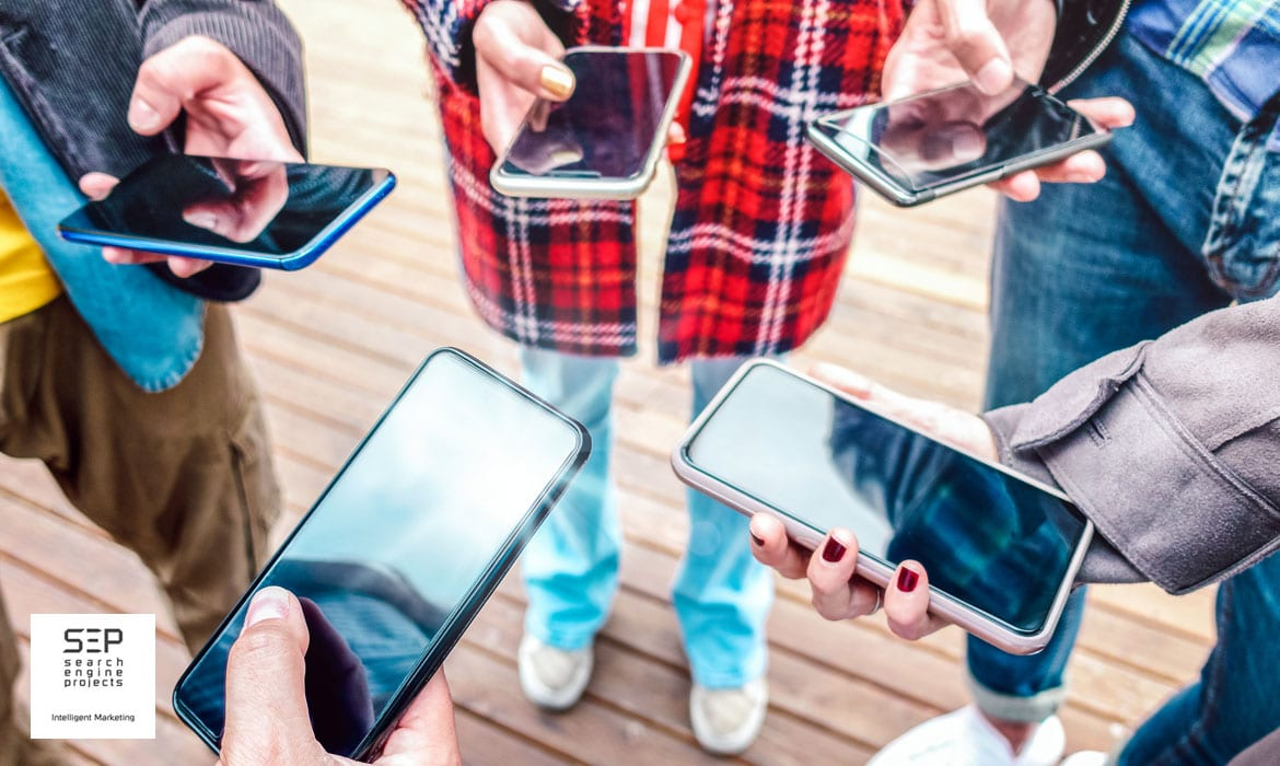 apple privacy changes mobile advertising strategies