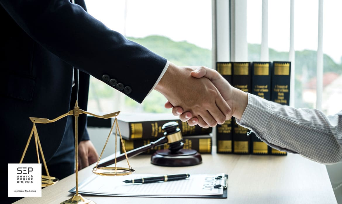 law firms attracting more clients local seo