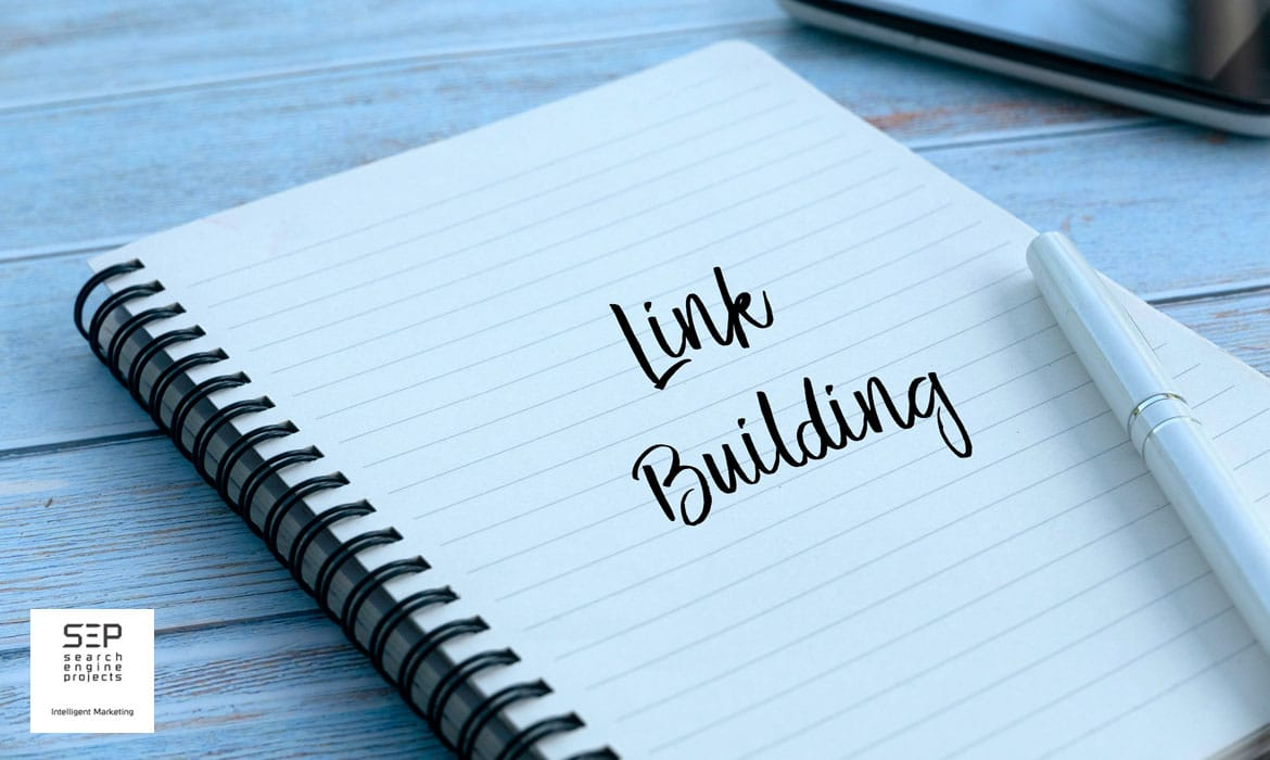 law firms link building local seo