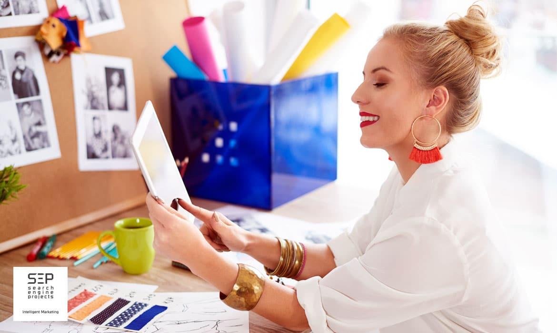website design seo marketing